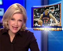 美媒看林书豪Jeremy Lin的巨星之路(abc报道)
