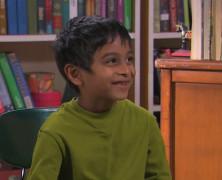 Jimmy Kimmel:小朋友谈男孩与女孩的区别