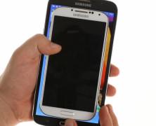GSMArena:三星Galaxy Mega 6.3上手简评